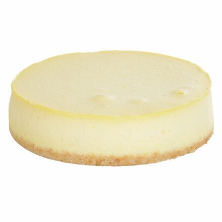 Maple cheese
